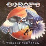 europe-wings of tomorrow-rock internacional-6-vinilo coleccion