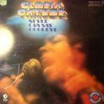gloria gaynor-musica negra-3-vinilo coleccion