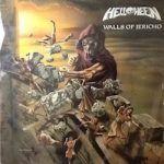 halloween-rock internacional-6-vinilo coleccion