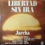 jarcha-libertad sin ira-grupos españoles-1-vinilo coleccion