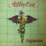motley crue-dr. feelgood-rock internacional-6-vinilo coleccion