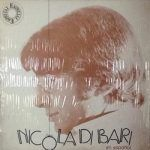 nicola di bari-pop internacional-2-vinilo coleccion