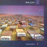pink floyd-rock sinfonico progresivo-1-vinilo coleccion