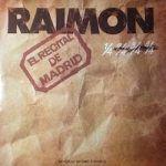 raimon-solistas-cantautores-1-vinilo coleccion