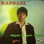 raphael-digan lo que digansolistas españoles pop rock-vinilo coleccion