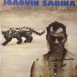 joaquin sabinasolistas españoles pop rock-vinilo coleccion