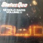 status quo-golden bars-rock internacional-1-vinilo coleccion