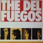 the del fuegos-pop internacional-4-vinilo coleccion