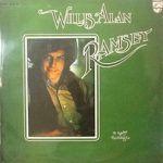 willis alan ramses-country rock-folk-vinilo coleccion