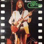 eric clapton-lo mejor-rock internacional-1-vinilo coleccion