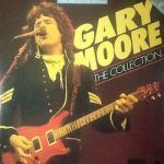 gary moore-collection-rock internacional-6-vinilo coleccion