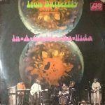 iron butterfly-in-a-gadda-da-vida-rock internacional-1-vinilo coleccion