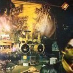 prince-sign of the times-musica negra-2-vinilo coleccion