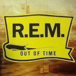 rem-out of time-pop internacional-4-vinilo coleccion