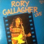rory gallagher-live-rock internacional-1-vinilo coleccion