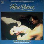 blue velvet-bandas sonoras-orquestas-musica de peliculas-vinilo coleccion