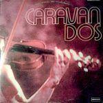Caravan-dos-rock-sinfonico-progresivo-1-vinilo-coleccion