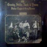 Crosby-Stills-Nash-Young-deja-vu-country-rock-folk-vinilo-coleccion