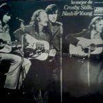 Crosby-stills-nash-and-young-lo-mejor-de-country-rock-folk-vinilo-coleccion