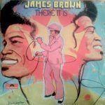 James-brown-there-it-is-musica-negra-2-vinilo-coleccion