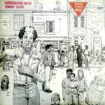 Jimmy-Cliff-struggling-man-musica-negra-2-vinilo-coleccion