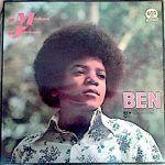 Michael-jackson-ben-musica-negra-4-vinilo-coleccion