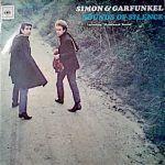 simon & garfunkel-puente-pop internacional-2-vinilo coleccion
