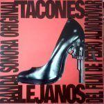 Tacones-lejanos-bandas-sonoras-orquestas