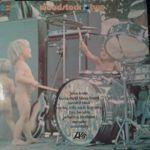 Woodstock-two-rock-internacional-1-vinilo-coleccion
