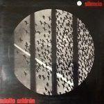 adolfo celdran-solistas-cantautores-1-vinilo coleccion