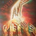 bob dylan-saved original-country rock-folk-vinilo coleccion