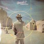 brand x-rock sinfonicso-progresivo-3-vinilo coleccion