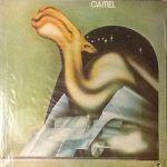 camel-rock sinfonico-progresivo-3-vinilo coleccion