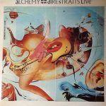 dire straits-alchemy-rock internacional-4-vinilo coleccion