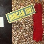 duncan du-grabaciones olvidadas-grupos españoles-3-vinilo coleccion