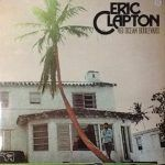 eric clapton-461 ocean boulevard-rock internacional-1-vinilo coleccion