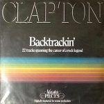 eric clapton-backtrackin-rock internacional-1-vinilo coleccion