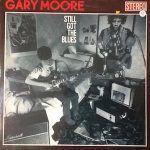 gary moore-still got the blues-rock internacional-6-vinilo coleccion