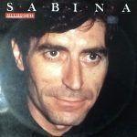 joaquin sabino-mucho sabina-solista españoles pop rock-vinilo coleccion