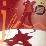 michael jackson-jam-musica negra-4-vinilo coleccion
