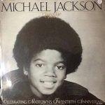 michael jackson-superstar-musica negra-4-vinilo coleccion