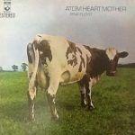 pink floyd-atom heart mother-rock sinfonico-progresivo-1-vinilo coleccion