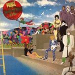 prince-around the world in a day-musica negra-2-vinilo coleccion
