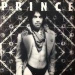 prince-dirty mind-musica negra-3-vinilo coleccion