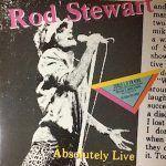 rod stewart-rock internacional-1-vinilo coleccion