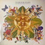 tears for fears-hits-pop internacional-4-vinilo coleccion