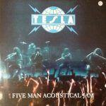 tesla-rock internacional-6-vinilo coleccion