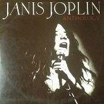 janis joplin-rock internacional-2-vinilo coleccion
