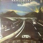 kraftwerk-autobahn-rock sinfonico progresivo-3-vinilo coleccion