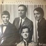kraftwerk-trans europe express-rock sinfonico progresivo-3-vinilo coleccion